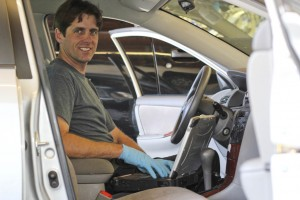 Auto Repairs using computer assistance resources that equal the dealerships