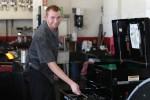 Auto Repair Mechanic for Northridge, CA