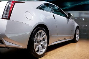 Cadillac Specialist in Porter Ranch CA