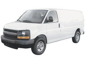 We provide fleet services for your organizations fleet of vehicles.