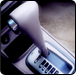 icon-Automatic Transmission Repairs and Rebuilding, replacement for Granada Hills, CA