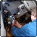 icon-Complex Electrical Diagnostics, automotive electrical repairs