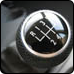 icon-Clutch and Manual Transmission Repairs and Service for Granada Hills, CA