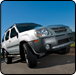 icon-Auto Repair and Maintenance for your SUV in Northridge, CA